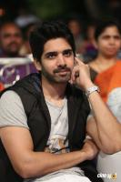 Sushanth at Dohchay Audio Launch (5)