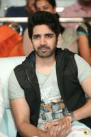 Sushanth at Dohchay Audio Launch (6)