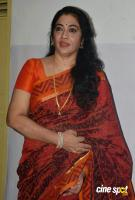 Rekha Latest Stills (1)