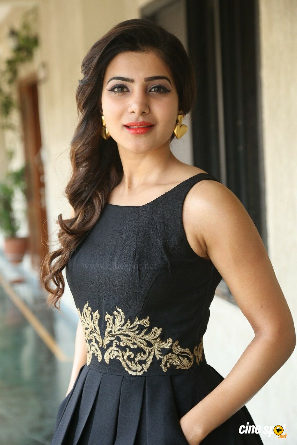 Http Www Cinespot Net Gallery V South Cinema Actress Samantha Photos Samantha South Actress Photos Stills Samantha Latest Photos 29 Jpg Html