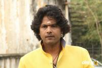Jeevan in Athibar Movie Stills (3)
