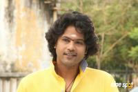 Jeevan in Athibar Movie Stills (4)