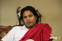 Jeevan in Athibar Movie Stills (5)