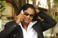 Jeevan in Athibar Movie Stills (6)