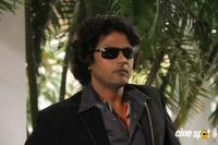 Jeevan in Athibar Movie Stills (7)