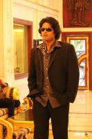 Jeevan in Athibar Movie Stills (8)