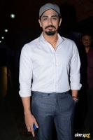 Siddharth at Naalo Okkadu Movie Audio Launch (8)