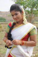 Swetha Tamil Actress Photos