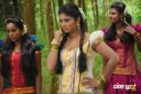 Swetha in Virudhachalam (1)