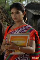 Swetha in Virudhachalam (10)