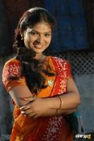 Swetha in Virudhachalam (11)
