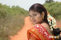 Swetha in Virudhachalam (12)