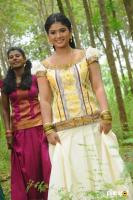 Swetha in Virudhachalam (2)