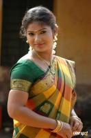 Swetha in Virudhachalam (8)