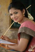 Swetha in Virudhachalam (9)
