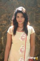 Priya Menon Tamil Actress Photos