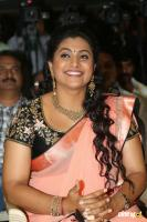 Roja at MAA Executive Body Swearing in Ceremony (1)