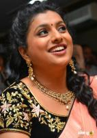 Roja at MAA Executive Body Swearing in Ceremony (10)