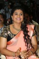 Roja at MAA Executive Body Swearing in Ceremony (2)