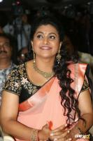 Roja at MAA Executive Body Swearing in Ceremony (3)