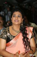 Roja at MAA Executive Body Swearing in Ceremony (4)