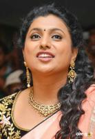 Roja at MAA Executive Body Swearing in Ceremony (5)