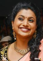 Roja at MAA Executive Body Swearing in Ceremony (6)