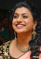Roja at MAA Executive Body Swearing in Ceremony (7)