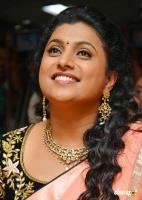 Roja at MAA Executive Body Swearing in Ceremony (8)