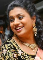 Roja at MAA Executive Body Swearing in Ceremony (9)