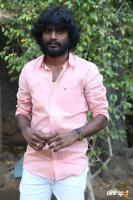 Tamizh Tamil Actor Photos
