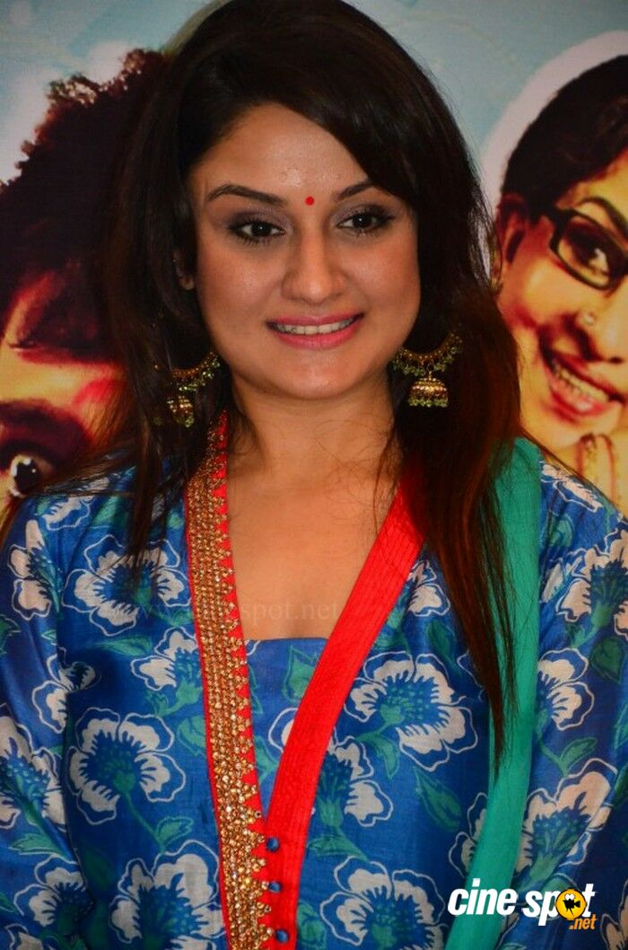 sonia agarwal hot photossonia agarwal movie list, sonia agarwal bio, sonia agarwal, sonia agarwal hot, sonia agarwal whatsapp video, sonia agarwal facebook, sonia agarwal mms, sonia agarwal marriage photos, sonia agarwal death, sonia agarwal hot photos, sonia agarwal leaked