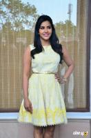 Priya Anand at Vai Raja Vai Press Meet (4)
