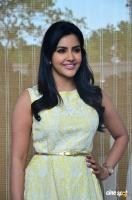 Priya Anand at Vai Raja Vai Press Meet (6)