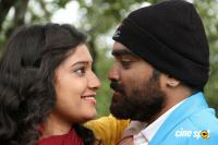 Utharavu Maharaja Movie Photos