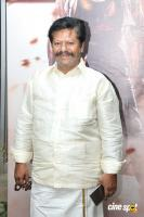 Rajkiran Actor Photos