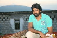 Naveen Chandra Stills in Sivappu (1)