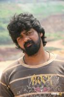 Naveen Chandra Stills in Sivappu (2)