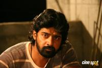 Naveen Chandra Stills in Sivappu (3)