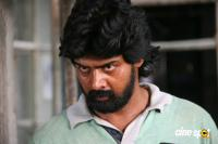 Naveen Chandra Stills in Sivappu (4)