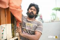 Naveen Chandra Stills in Sivappu (5)