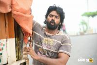 Naveen Chandra Stills in Sivappu (6)