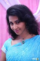 Gayathri Iyer at Tyson Movie Launch (4)