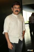Ramesh Aravind at Uttama Villain Release Press Meet (2)