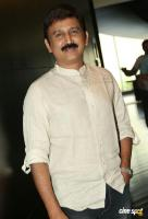Ramesh Aravind at Uttama Villain Release Press Meet (4)