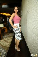 Andrea Jeremiah at Uttama Villain Movie Release PM (12)