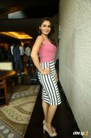 Andrea Jeremiah at Uttama Villain Movie Release PM (13)