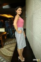 Andrea Jeremiah at Uttama Villain Movie Release PM (14)