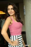 Andrea Jeremiah at Uttama Villain Movie Release PM (15)