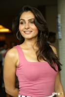 Andrea Jeremiah at Uttama Villain Movie Release PM (18)